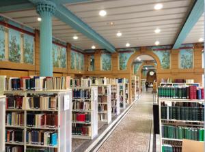 bibliotheque_ste-barbe_xxie-s_1