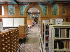 bibliotheque_ste-barbe_xxie-s_2